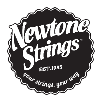 Newton Strings-350x350